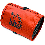 USWE Tool Pouch 2016
