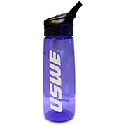 USWE Liquidator Water Bottle