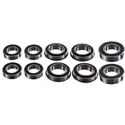 Nukeproof Mega 275-290 Bearing kit 2016