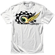 Troy Lee Designs Baja Eyeball Tee