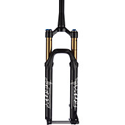 Fox Suspension 32 Float CTD FIT Factory Forks 2014