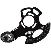 MRP 2x V2 Chain Guide