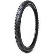 Hutchinson Cougar Hardskin MTB Tyre