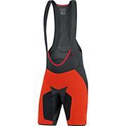 Gore Bike Wear ALP-X Pro 2-in-1 Shorts+ SS17