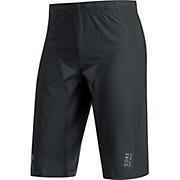 Gore Bike Wear ALP-X Pro Windstopper Shorts