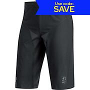 Gore Bike Wear ALP-X Pro Windstopper Shorts SS17