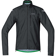 Gore Element Gore-Tex Active Jacket AW15