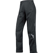 Gore Bike Wear Element Gore-Tex Active Pants AW16