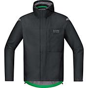 Gore Element Gore-Tex Paclite Jacket
