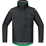 Gore Element Gore-Tex Paclite Jacket