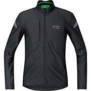 Gore Element Thermo Jersey