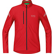 Gore Bike Wear Element Thermo Jersey