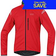 Gore Bike Wear Element Windstopper Jacket AW16