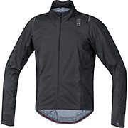 Gore Oxygen 2.0 Gore-Tex Active Jacket AW15