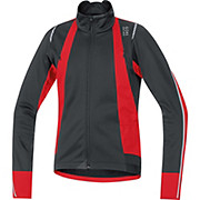 Gore Oxygen Windstopper Jacket