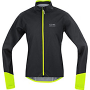 Gore Power Gore-Tex Active Jacket