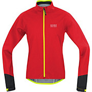 Gore Bike Wear Power Gore-Tex Active Jacket SS17