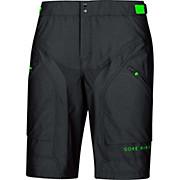 Gore Bike Wear Power Trail Shorts+ AW16