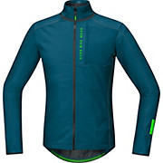 Gore Bike Wear Power Trail Thermo Jersey AW16