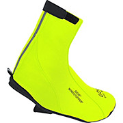 Gore Bike Wear Road Windstopper Overshoes SS17