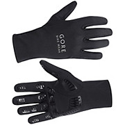 Gore Bike Wear Universal Gloves AW16