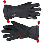Gore Universal Gore-Tex Gloves