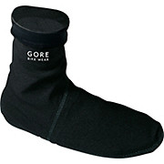 Gore Bike Wear Universal Gore-Tex Socks