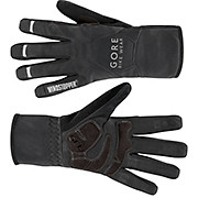 Gore Bike Wear Universal Windstopper Mid Gloves AW16