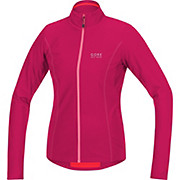Gore Bike Wear Womens Element Thermo Jersey AW16