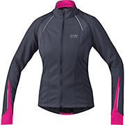Gore Womens Phantom 2.0 Jacket