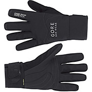 Gore Bike Wear Womens Universal GT Thermo Gloves