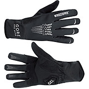 Gore Xenon 2.0 Windstopper Gloves