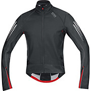 Gore Bike Wear Xenon 2.0 Windstopper Jacket