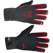 Gore Xenon Gore-Tex Gloves