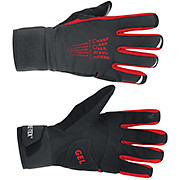 Gore Xenon Gore-Tex Gloves