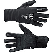 Gore Xenon Windstopper Thermo Gloves