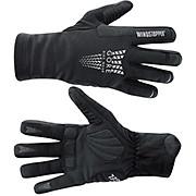 Gore Xenon Windstopper Thermo Gloves