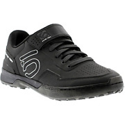 Five Ten Kestrel Lace MTB SPD Shoes 2018