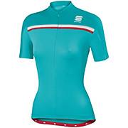Sportful Allure Jersey SS16