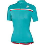 Sportful Allure Jersey AW16