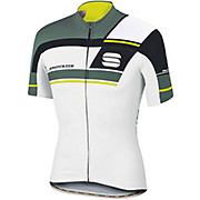 Sportful Gruppetto Pro Team Jersey SS16