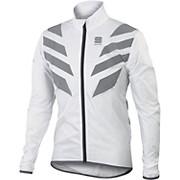 Sportful Reflex Jacket SS16