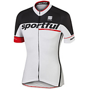 Sportful SC Team Jersey SS16
