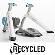 Tacx Vortex Smart T2180 Trainer - Ex Display