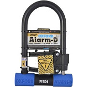 Oxford Alarm D-Midi Lock