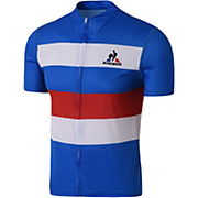 Le Coq Sportif Cycling Performance Classic Jersey AW16