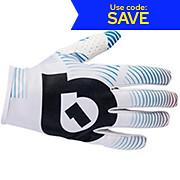 661 Comp Vortex Gloves 2016