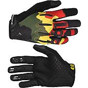 661 Evo II Gloves 2016