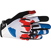 661 Evo II Gloves 2016