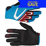 661 Rage Gloves 2016